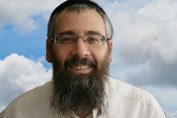 Eliyahu Shear