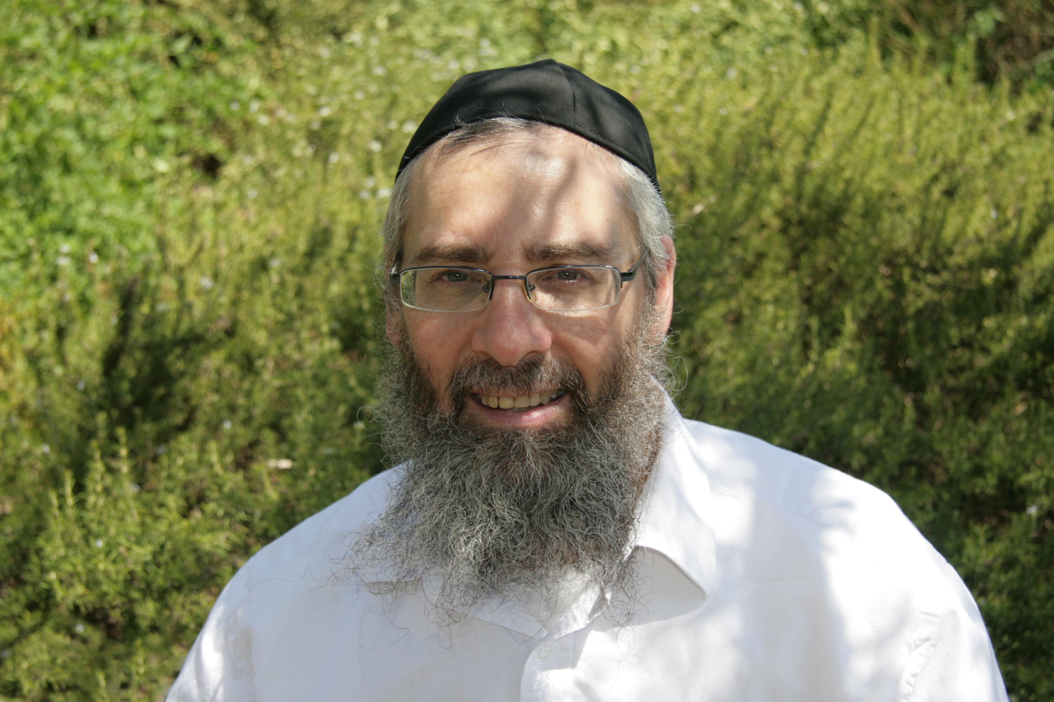 Torah Websites – Study Torah Online with Rabbi Eliyahu Shear  Aliyah